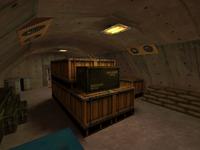 Cs iraq0005 storage room-hostage