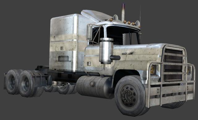 File:De alleyway Tanker truck.jpg