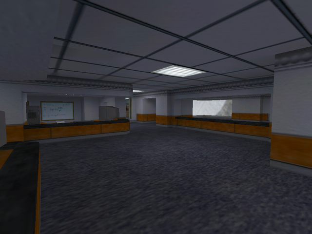 File:Cs office0021 Front Room.png