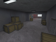 Cs thunder Room next to T spawn1