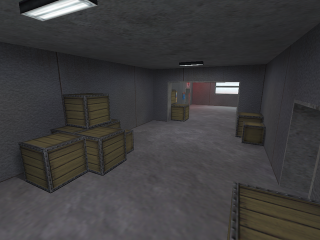 File:Cs thunder Room next to T spawn1.png