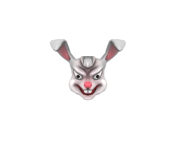 File:Csgo Facemask bunny.png