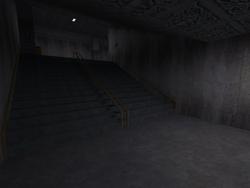 Es frantic0005 staircase