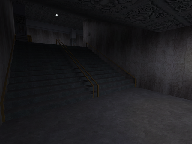 File:Es frantic0005 staircase.png