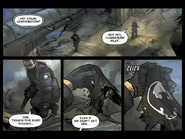 CSGO Op. Wildfire Comic092