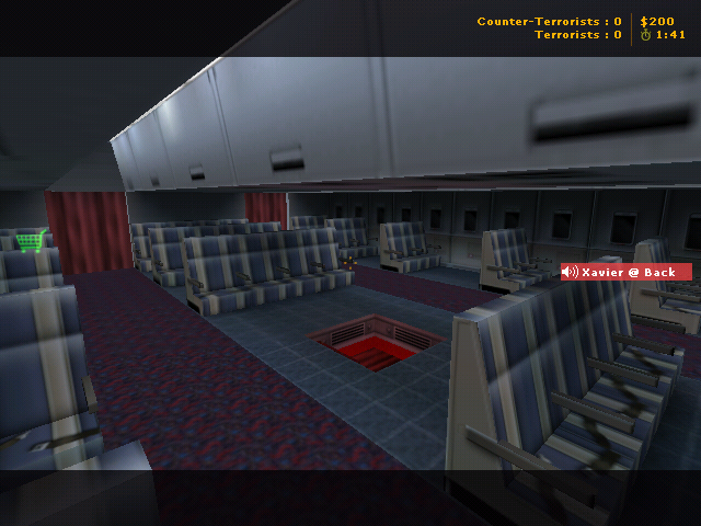 File:Cs 747 inside-plane-2.png