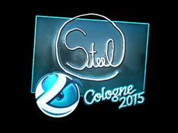 File:Csgo-col2015-sig steel foil large.png