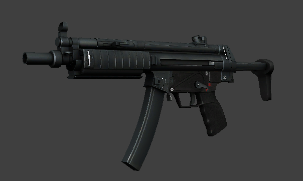 File:Mp5go.png