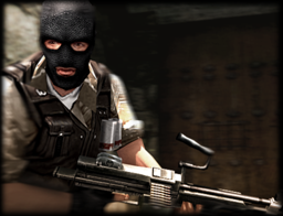 File:Terror selection hud cz.png