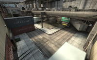 Cs assault-csgo-outside-3