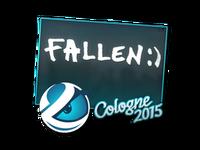 Csgo-col2015-sig fallen large