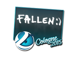 File:Csgo-col2015-sig fallen large.png