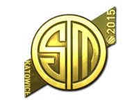 Csgo-kat2015-teamsolomid gold large