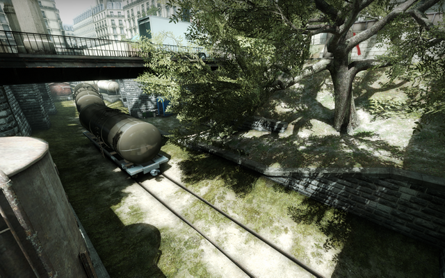 File:Csgo-marquis-A-long.png