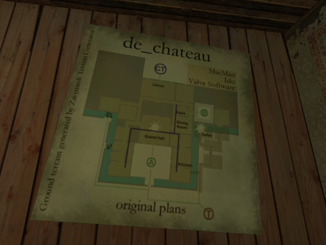 File:De chateau0016 Map directory.png
