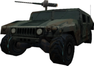Csczds-humvee-jungle
