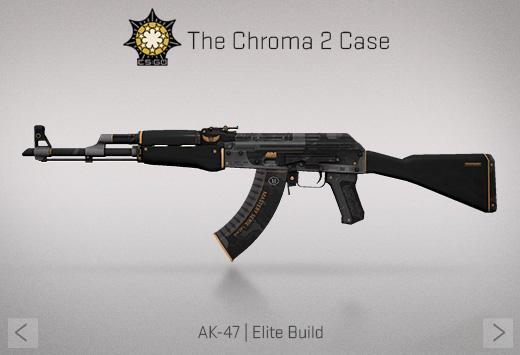 File:Csgo-chroma2-announcement-ak47-elite-build.jpg