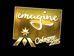 File:Csgo-col2015-sig emagine gold large.png