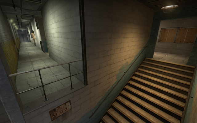 File:Csgo-train-12102014-long-hall-1.png