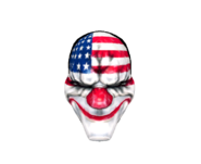Csgo Facemask dallas