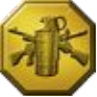 File:Csgo weaponspecialist medal3.png