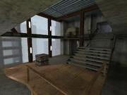 De vertigo0024 Stairwell-6th view