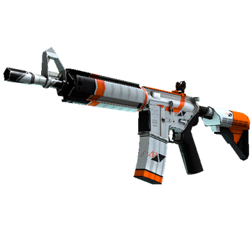 File:M4A4 Asiimov.png