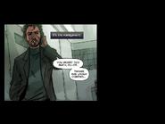 CSGO Op. Wildfire Comic031