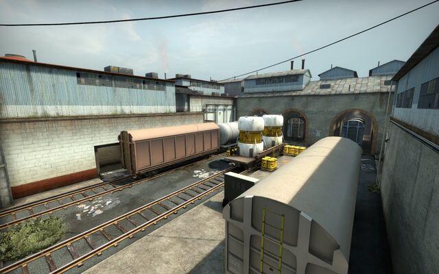 File:De train-csgo-bombA-4.jpg