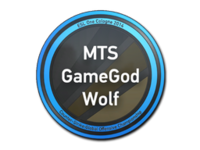 Sticker-cologne-2014-MTS-GameGodWolf-market