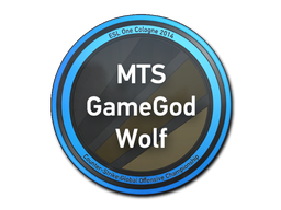 File:Sticker-cologne-2014-MTS-GameGodWolf-market.png