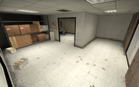 Cs assault-csgo-office-1