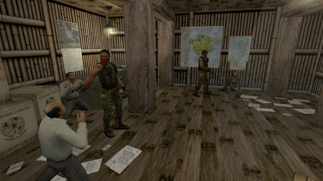File:Cz lost hostages.png
