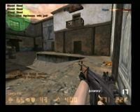 Pcg 0502video damage04