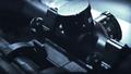 Thumbnail for version as of 11:54, November 19, 2015