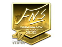 Csgo-cluj2015-sig fns gold large