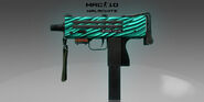 Csgo-mac-10-malachite-workshop