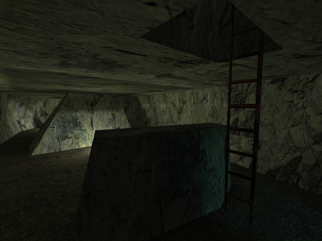 File:As tundra0014 cavern ladder.png