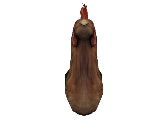 File:Csgo Facemask chicken.png