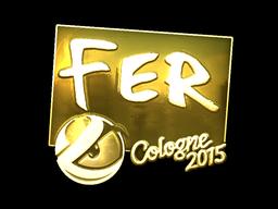 File:Csgo-col2015-sig fer gold large.png
