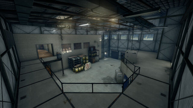 File:Csgo-facade-workshop-4.jpg