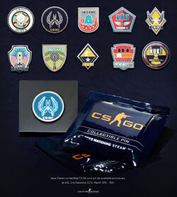 Csgo-physical-pins big