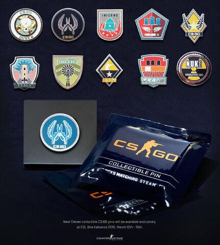 File:Csgo-physical-pins big.jpg