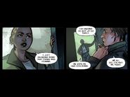 CSGO Op. Wildfire Comic013