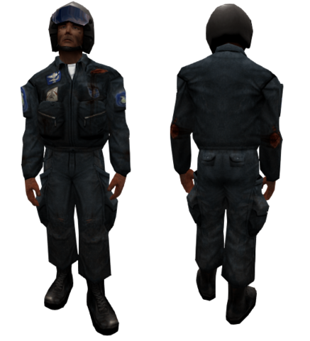 File:Hostage body4 ds.png