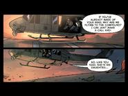 CSGO Op. Wildfire Comic065