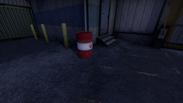 File:Coop cementplant barrels (8).jpg