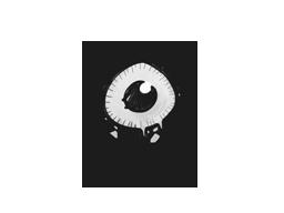 File:Eyeball large.png