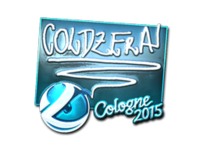 Csgo-col2015-sig coldzera foil large