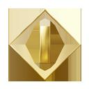File:Csgo-profile-rank-level9.png